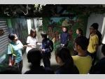 151111 Kadoorie Farm visit F4 Biology students (10) (Medium).JPG