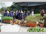 151111 Kadoorie Farm visit F4 Biology students (12) (Medium).JPG