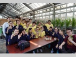 151111 Kadoorie Farm visit F4 Biology students (45) (Medium).JPG