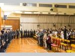 Alumni Choir06.JPG