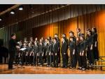 Alumni Choir08.JPG
