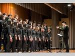 Alumni Choir09.JPG
