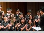 Alumni Choir10.JPG