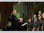 Alumni Choir11.JPG