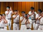 Alumni Choir12.JPG
