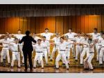 Alumni Choir13.JPG