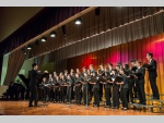 Alumni Choir15.JPG