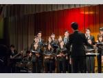 Alumni Choir16.JPG