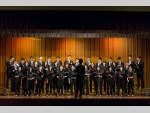 Alumni Choir17.JPG