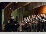 Alumni Choir18.JPG