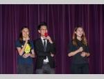 Alumni Choir19.JPG