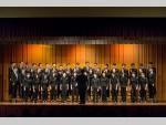 Alumni Choir20.JPG