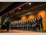 Alumni Choir21.JPG