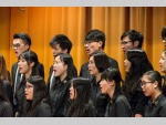 Alumni Choir22.JPG