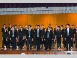 Alumni Choir23.JPG
