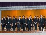 Alumni Choir24.JPG