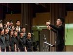 Alumni Choir25.JPG