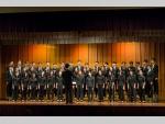 Alumni Choir26.JPG