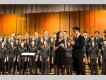 Alumni Choir27.JPG