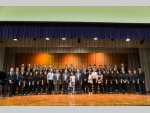 Alumni Choir28.JPG