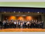 Alumni Choir29.JPG