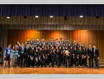 Alumni Choir30.JPG