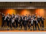 Alumni Choir31.JPG
