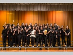 Alumni Choir32.JPG
