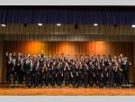 Alumni Choir33.JPG