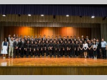 Alumni Choir34.JPG