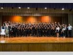 Alumni Choir35.JPG