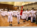 Flag Raising Ceremony03.JPG