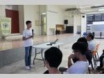 Prefect training camp02.JPG