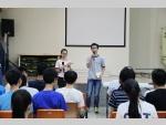 Prefect training camp03.JPG