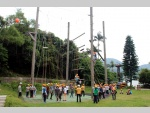 Prefect training camp08.JPG
