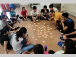 Prefect training camp11.JPG