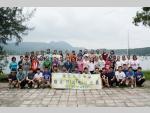 Prefect training camp15.JPG