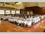 First Fellowship Meeting01.JPG