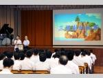 First Fellowship Meeting03.jpg