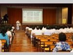 First Fellowship Meeting04.JPG