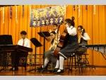 Music Festival03.JPG