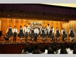 Music Festival05.JPG