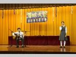 Music Festival30.JPG