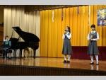 Music Festival31.JPG