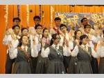 Music Festival43.JPG