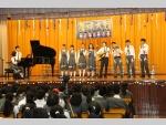 Music Festival46.JPG