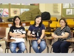 Workshop04.JPG
