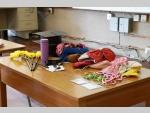 Workshop06.JPG