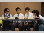 Debate Competition04.JPG
