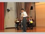 Debate Competition11.JPG